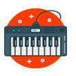 home_music_list_icon222